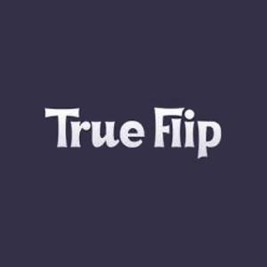 True Flip Lottery (TFL/USD)