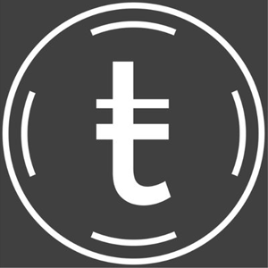 TargetCoin (TGT/USD)