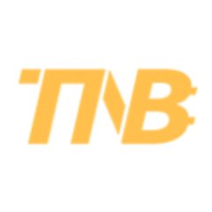 Time New Bank (TNB/USD)