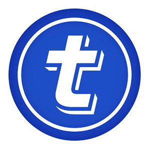 TrollPlay (TPAY/USD)