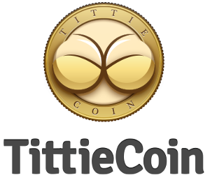TittieCoin (TTC/USD)