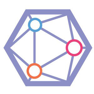 Loom Network (LOOM/USD)