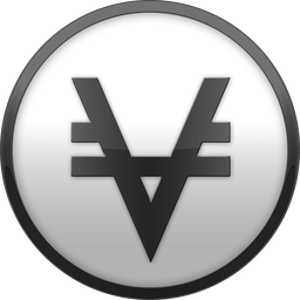 ViaCoin (VIA/USD)