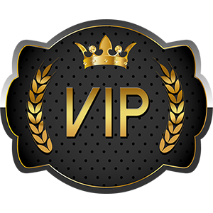 VIP Tokens (VIP/USD)