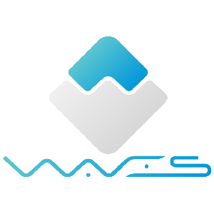 Waves Community Token (WCT/USD)