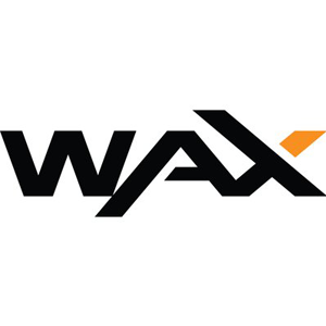 Worldwide Asset eXchange (WAX/USD)