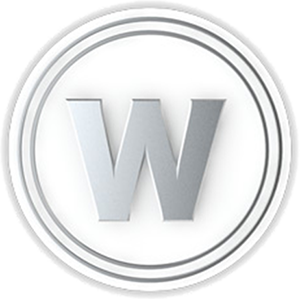 WhiteCoin (WC/USD)
