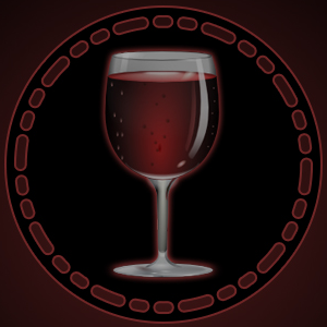 WineCoin (WINE/USD)