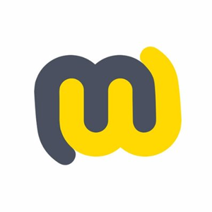 MyWish (WISH/USD)