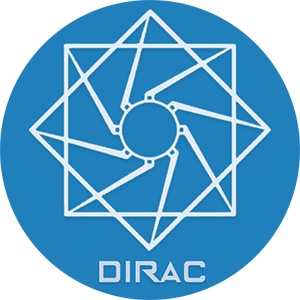 Dirac Coin (XDQ/USD)