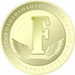 Forever Coin (XFC/USD)