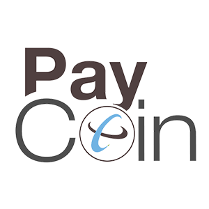 PayCoin (XPY/USD)