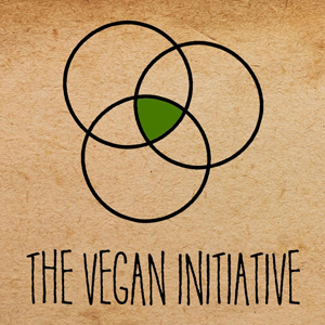 The Vegan Initiative (XVE/USD)
