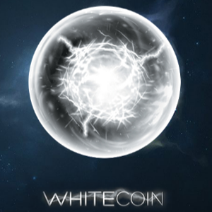 WhiteCoin (XWC/USD)