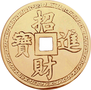 ZCC Coin (ZCC)