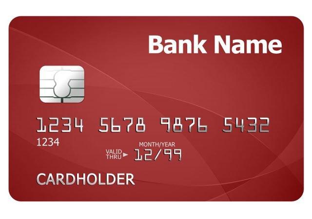 Дебетовые карты пополнение потребительский кредит на развитие лпх банки краснодара