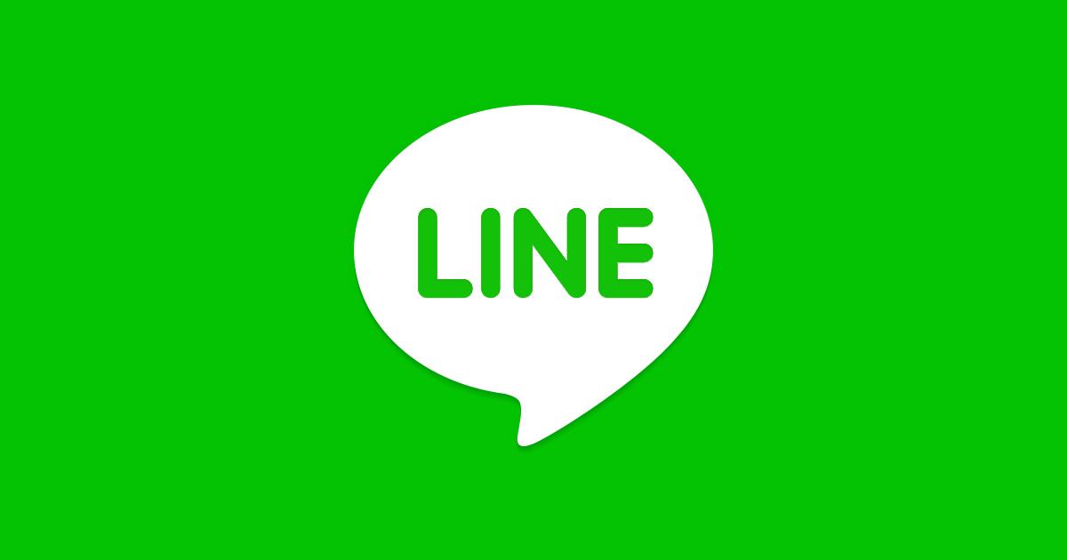 Японский мессенджер Line запускает свою криптовалютную биржу