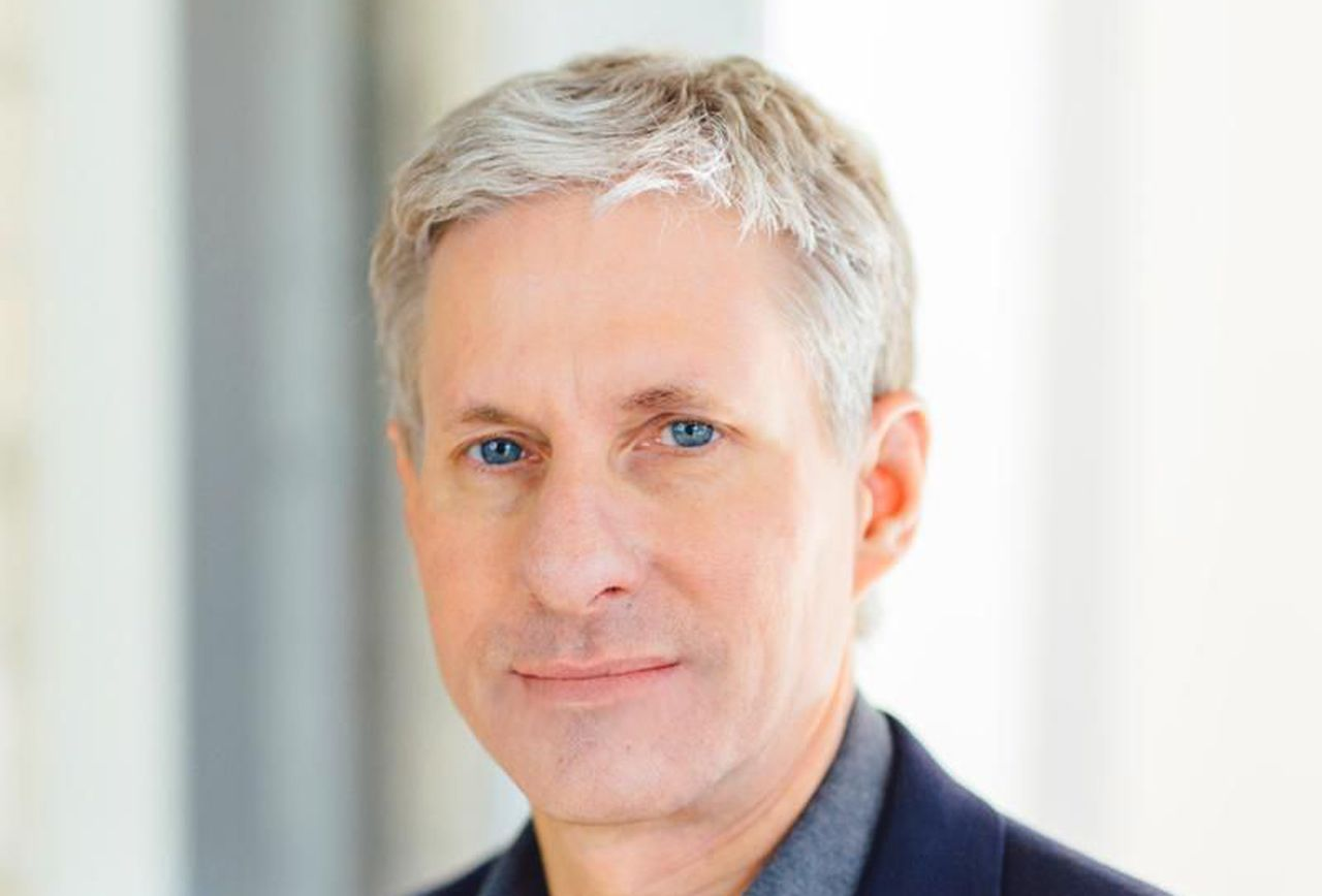 Сооснователь Ripple, Крис Ларсен вошел в десятку богатейших людей мира