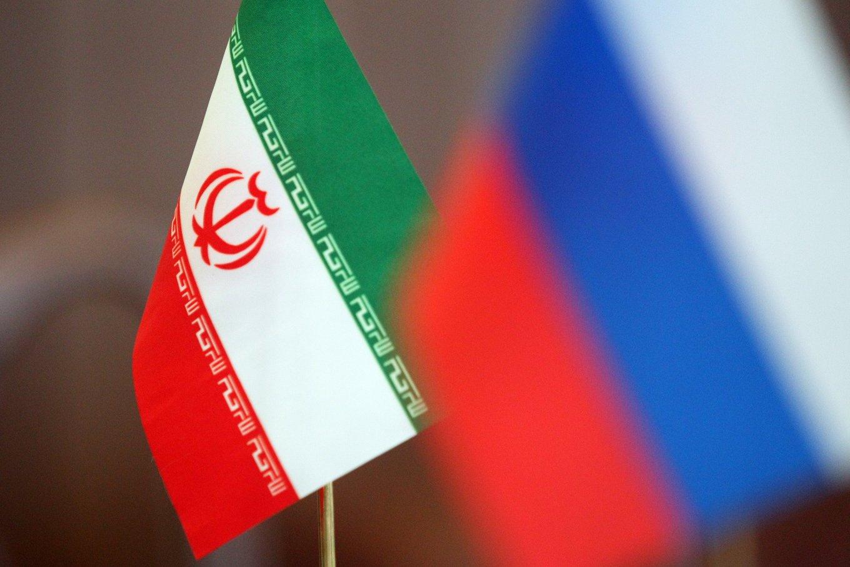 Иран готовит предложения по использованию криптовалют в товарообмене с РФ
