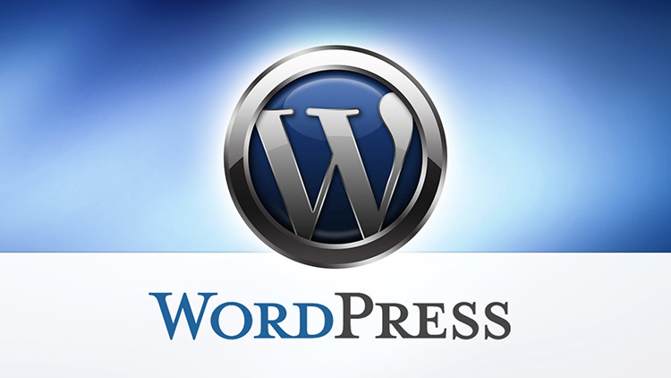 Около 2000 сайтов на движке WordPress снова подверглись атаке хакеров