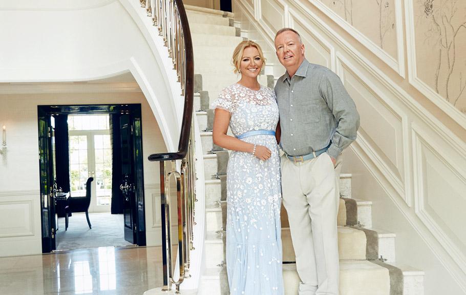 Пара британских предпринимателей продала 50 роскошных квартир в Дубае за биткоины