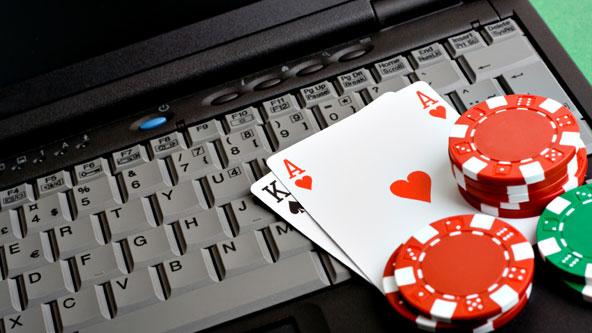 On-line игры азартные игровые автоматы atronic babuhka