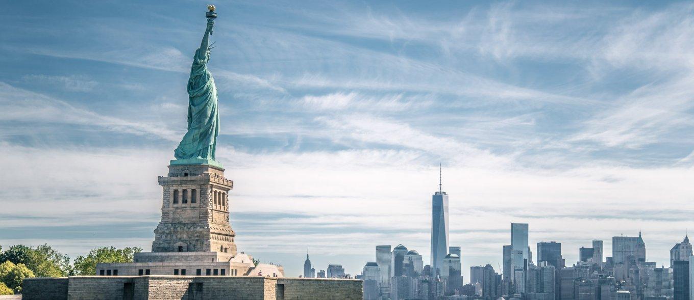 Реакция топовых криптовалютных бирж на требования регуляторов Нью-Йорка