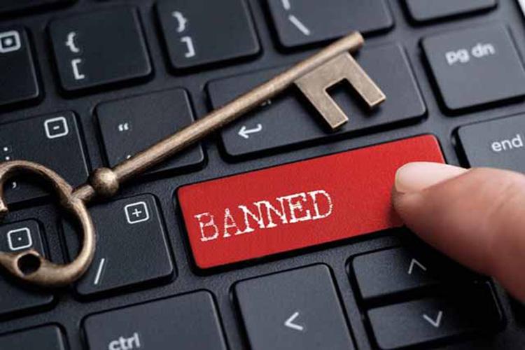 ICO должны быть благодарны Twitter, Facebook и Google за запрет рекламных объявлений, касающихся криптовалют