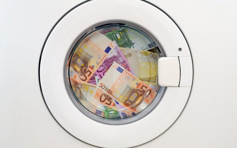 Европарламент голосует за обязательную верификацию всех владельцев криптовалют