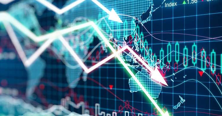 Сожаления о криптовалютах: Сколько бы Вы потеряли, вложившись в Биткоин на пике