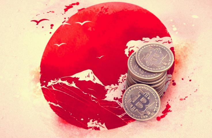 Японская ассоциация криптовалютных бирж опубликует новые правила регулирования