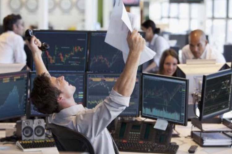 Регуляторы США высказываются в поддержку криптовалют. Рынок реагирует и делает бычий поворот