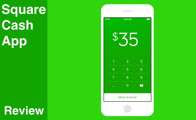 В приложении Square Cash добавлена опция покупки и продажи биткоина