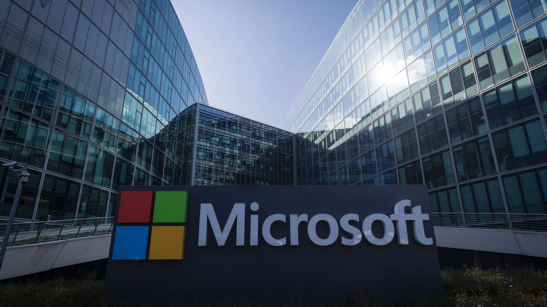 Microsoft возобновила прием платежей в биткоинах