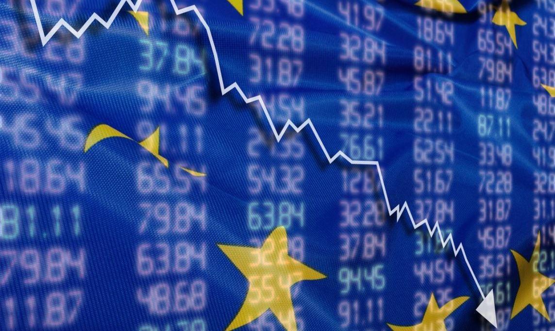 Будет ли ЕС ужесточать правила регулирования криптовалют, влияющие на цену Биткоина?