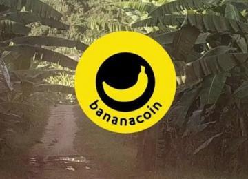 Бананы и блокчейн или что такое Bananacoin?