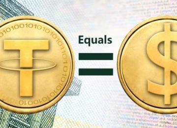 Bitfinex и Tether сделали заявление. Отвергают все обвинения
