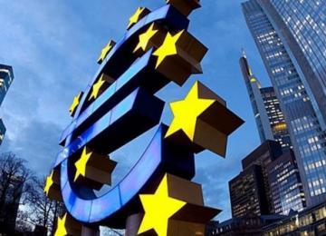 Европейский центробанк считает, что будущее за цифровыми деньгами, но не криптовалютами