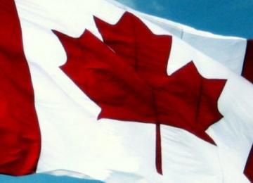 Канада: один из крупнейших банков Северной Америки запретил клиентам покупать криптовалюту с помощью кредитных средств