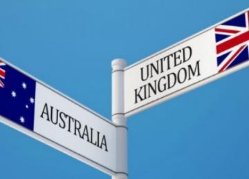 Правительственные сайты Великобритании и Австралии использовались для майнинга криптовалют