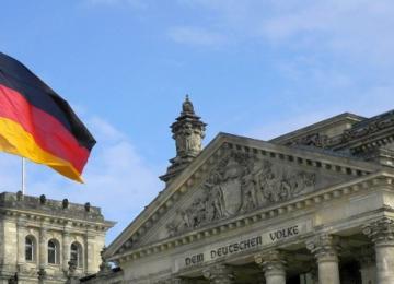 64% немцев знают о биткоине