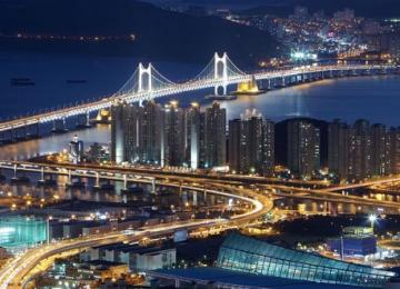 Правительство Кореи подтвердило свое намерение не запрещать, но регулировать криптовалюты