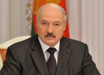 «Сверхлиберальный» законопроект по поддержке Блокчейн в Белоруси