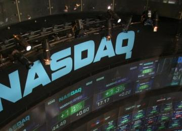 Генеральный директор Nasdaq: мы готовы начать работать с криптовалютами