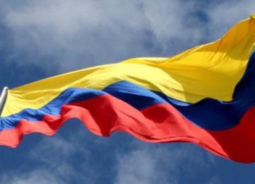 Венесуэльские законодатели объявили Petro нелегитимной