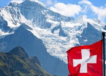 Как провести ICO в Швейцарии