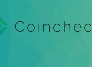 Coincheck вновь открывает возможность снятия депозитов в йенах
