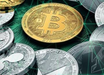 Одна из старейших криптовалютных бирж возвращается в игру