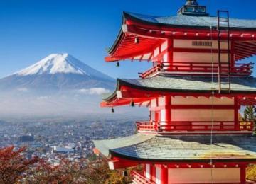 Японские регуляторы вплотную займутся инспекциями на криптовалютных биржах