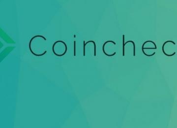 Пользователи Coincheck сняли 373 миллиона долларов со своих депозитов всего за день